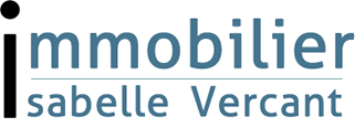 IMMOBILIER Isabelle VERCANT